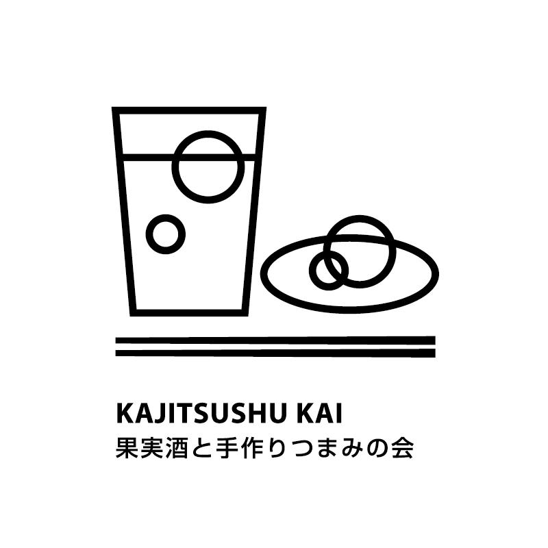 KAJITSUSHU KAI